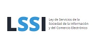 LSSI-CE